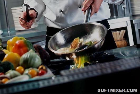 Кухонные хитрости шеф-поваров в ресторанах
