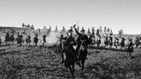 Невидимый палач: кто на самом деле руководил Гражданской войной в России