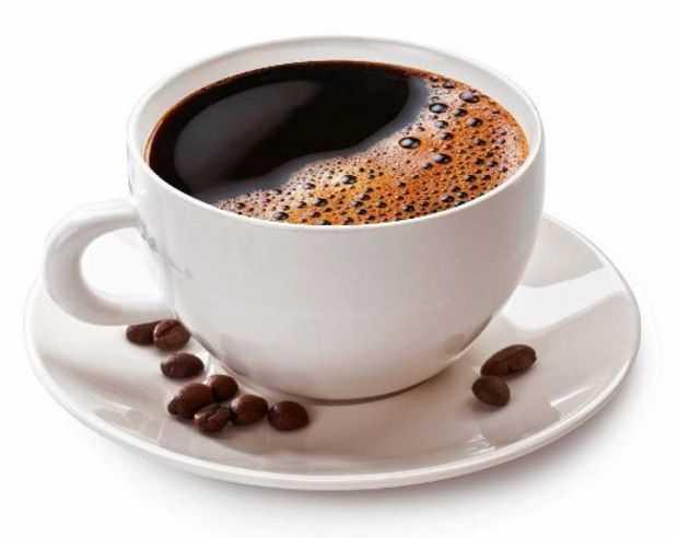 Ученые выяснили, что кофе способен спасти от слепоты