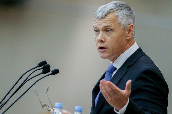 Депутат вступился за пенсионеров и высказал крайнее недовольство видом пенсионной реформы