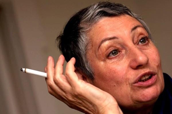 Улицкая заступилась за Вороненкова: Откуда это радость при слухе о пролитой крови? С нами самими все ли в порядк