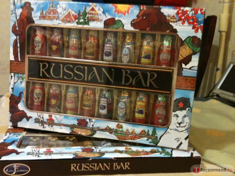"""""""Никакого праздника!"""": Роспотребнадзор посоветовал россиянам не покупать детям конфеты с алкоголем на Новый год"""