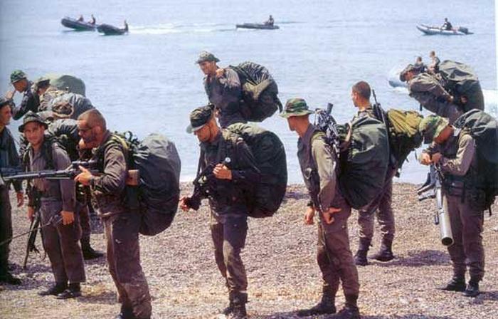 заработки солдат удачи