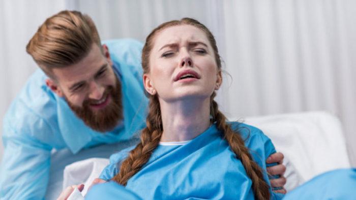 Неожиданный ответ врача на сомнения мужчины о том, от него ли родила его жена