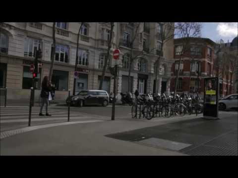 Французский дорожный юмор, традиции раскулачивания и детенизация России