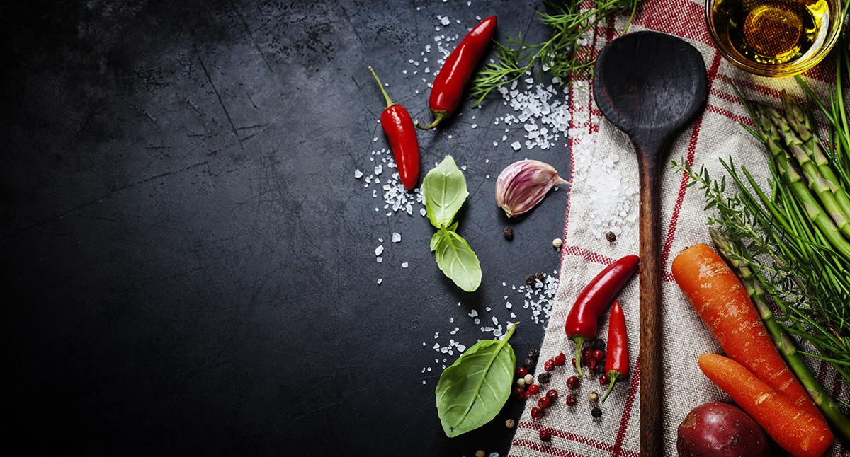 10 распространенных кулинарных заблуждений