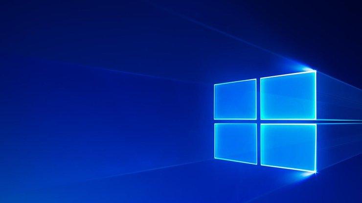 Microsoft получила жалобы от обладателей чипов AMD