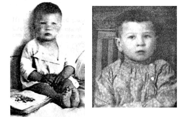 Удивительная история о мальчике Лёве, которую стоит знать всем нам