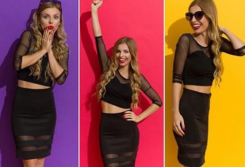 14 правил моды которые можно нарушать