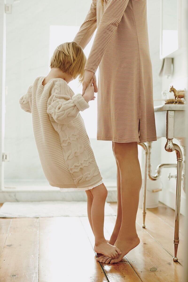 5 аспектов поведения, которые предскажут будущее ребенка