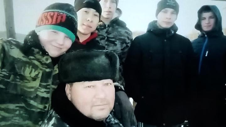 Жить стало лучше. Свет давали на час в день. Сибирская сага семьи с 14 детьми