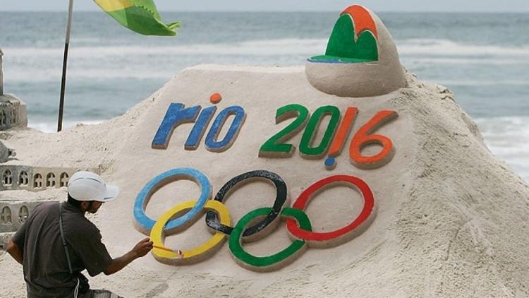 Член МОК назвал ошибкой допуск российских спортсменов до Олимпиады в Рио