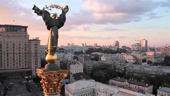 Большие ожидания Киева от встречи Порошенко с Трампом