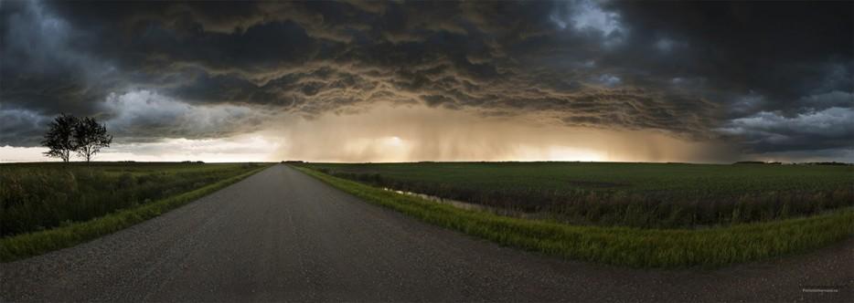 Thunderstorms15 35 belas fotos que demonstram o poder ea beleza dos elementos