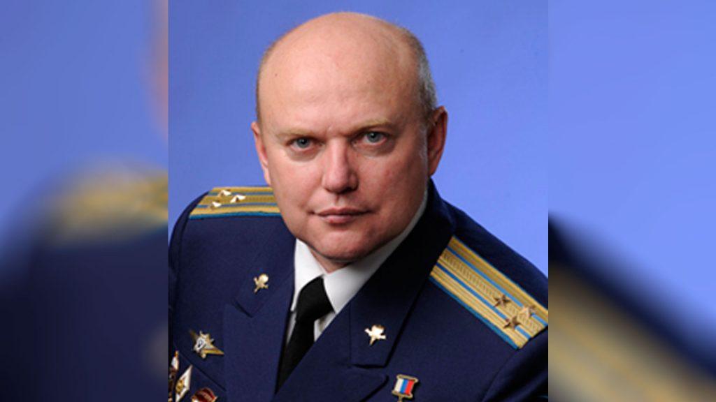 В Госдуме РФ опровергли «бред» Украины о «перекраске» российских войск у Донбасса