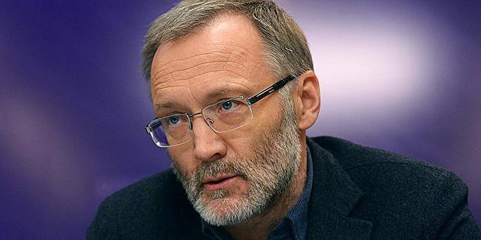 Сергей Михеев: Россия готова к жесткому ответу Трампу