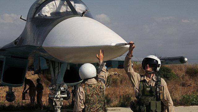"""FP: Вашингтон """"проморгал"""" усиление России на Ближнем Востоке"""