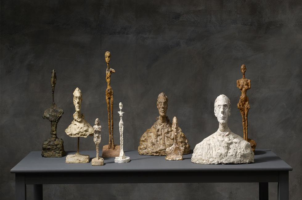Музеи, которые стоит посетить в Цюрихе