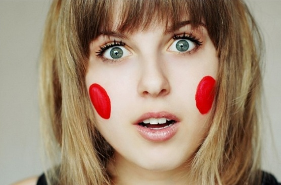 Имеет значение — 10 самых часто задаваемых вопросов о макияже
