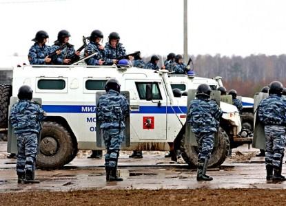 «Мордой в пол!»: за что иностранцы любят Россию