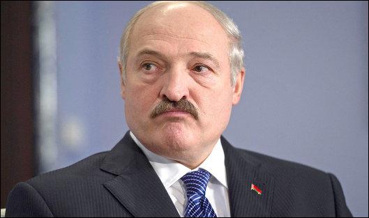 Россияне выступили против продажи дешевого газа Белоруссии