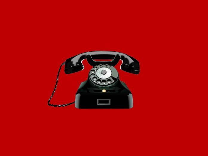 Как звонить бесплатно в любую точку мира!...