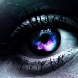 30 интересных фактов, которые поразят ваше воображение