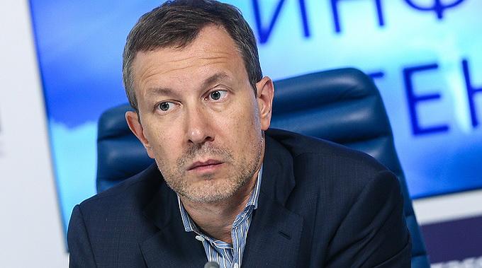 В России предлагают разбить интеграцию Донбасса на два этапа