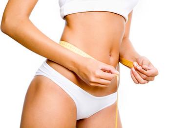 Как быстро похудеть в домашних условиях - физические упражнения