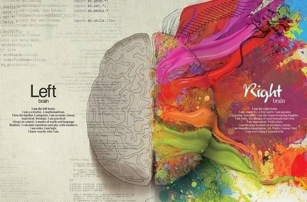 Полминуты упражнений для мозга