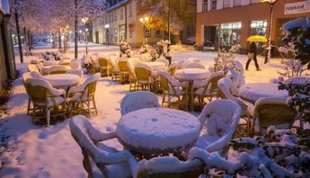 Украинские олимпийские чиновники заявили, что у них — «не летняя страна». Ранее заявляли, что «не зимняя»
