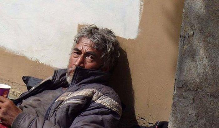 Питерский студент вернул к жизни таджикского писателя
