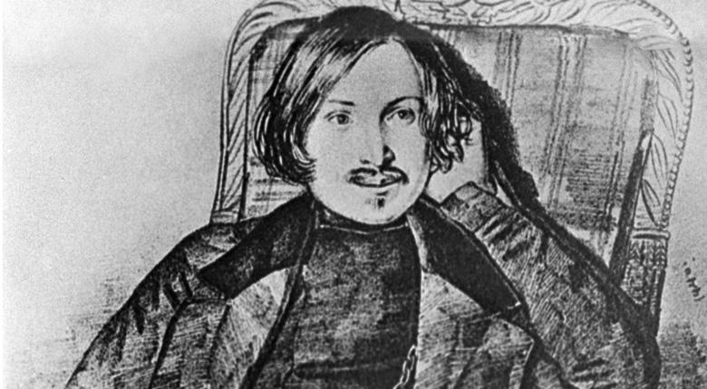 «Разделите ваши деньги на семь почти равных куч»... Инструкция от Гоголя, которой можно пользоваться и сейчас