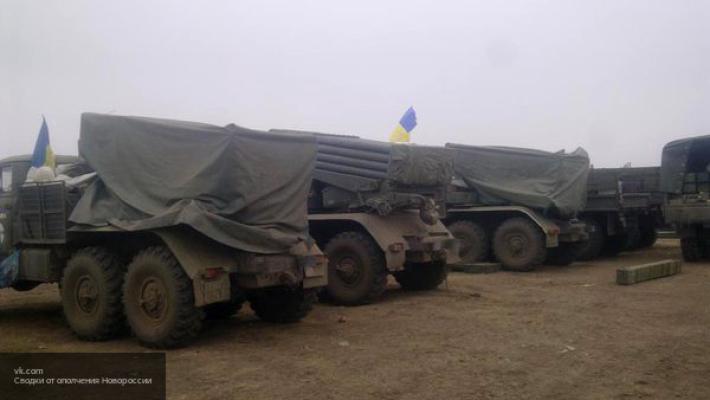 Новости ДНР: Кремль дал ответ о признании республик Донбасса, ополченцы ждут наступления ВСУ