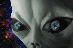 Пришельцы похищают людей с согласия правительства США