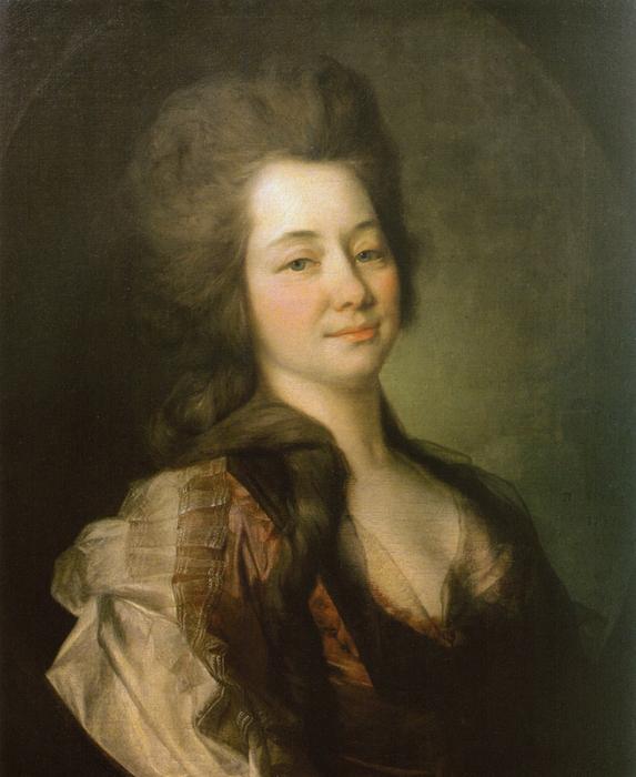 Портрет-М.А.-Львовой.-1781 (573x700, 435Kb)