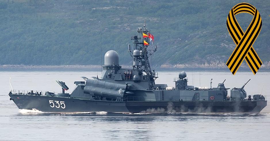 В День Победы Северный флот откроет двери для всех желающих