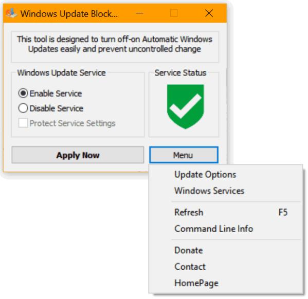как включить отключить windows installer в windows 7