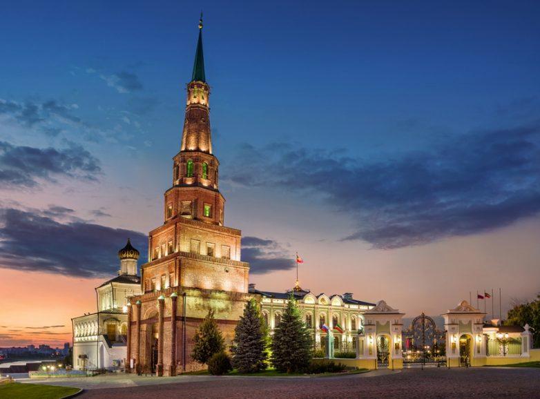 7 самых главных достопримечательностей города и окрестностей, которые стоит увидеть