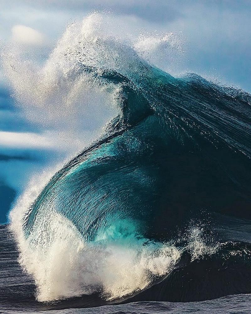 fotografii-okeana-Metta-Berdzhessa 32
