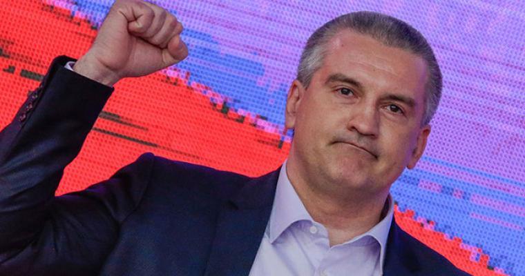 Доходы бюджета Крыма вдвое превысили показатели украинского периода