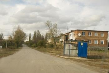 Названы самые чистые города и села России