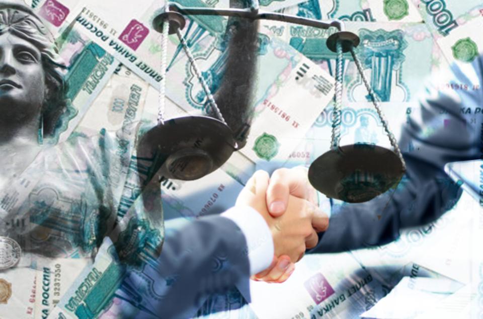Россию утопят в деньгах: битва за «печатный станок» началась