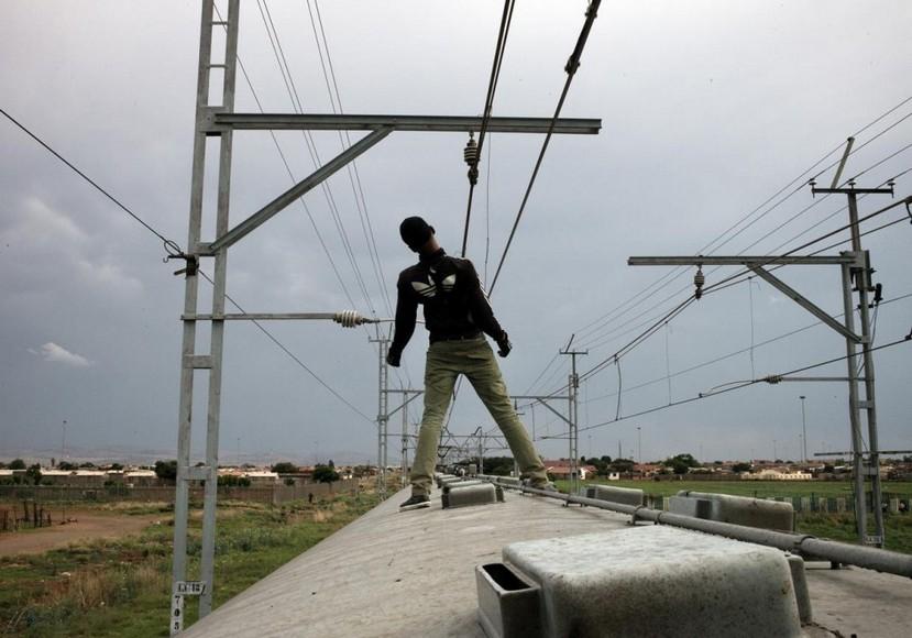 onedayinafrica07 Африка от восхода до заката: поездка занимает один день