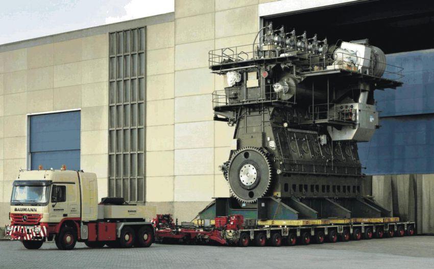 10 maiores mecanismos gravadoras do mundo, grande, equipamentos