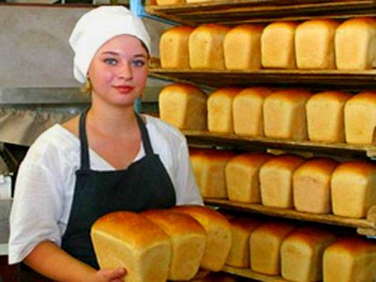виды деятельности пекарни с продажей очень эластичное