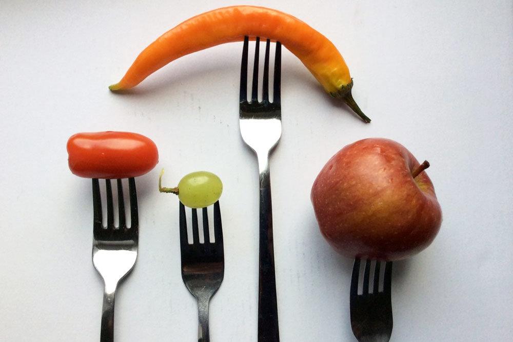Тутельян: Культуре питания надо учить, как учат литературе и математике