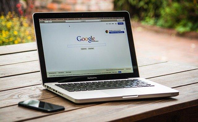 Google раскрыл самые часто запрашиваемые запросы в 2017 году