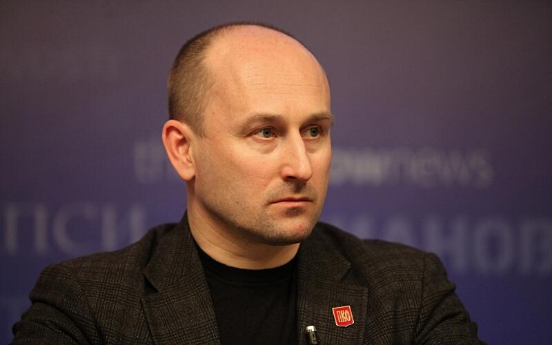 Николай Стариков сравнил блокаду Донбасса с блокадой Ленинграда в годы Великой Отечественной