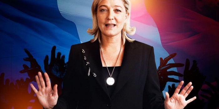 """Президентская гонка во Франции: как """"пророссийских"""" кандидатов выводят из игры"""